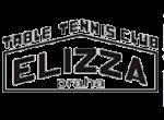 elizza_logo_oddil