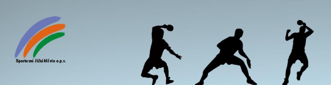 Sportovní Jižní Město o.p.s. – oddíl stolního tenisu